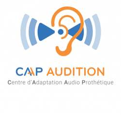Photo de Caap Audition Milly