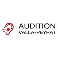 Photo de Audition Valla Peyrat
