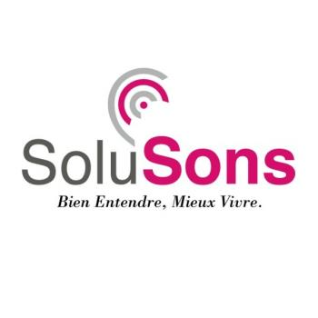 Photo de Solusons