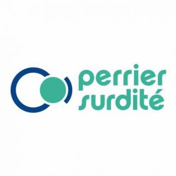 Photo de Audition Perrier Surdité