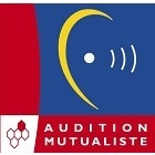 Photo de Audition Atlantique