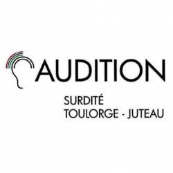 Photo de Audioprothèse Juteau-Toulorge