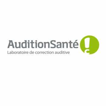 Photo de Essentiel votre audition