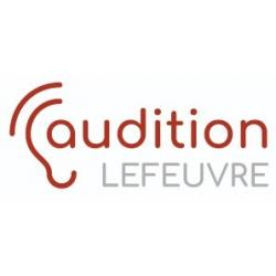 Photo de Audition Lefeuvre Assas