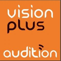Photo de Vision Plus Audition Franchisé indépendant