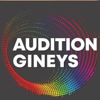Photo de Audition Gineys