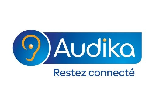 Photo de Audioprothésiste Vannes Audika