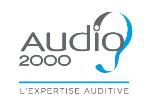 Photo de Audio 2000 Audition Cassin Mathilde (Franchisé indépendant)