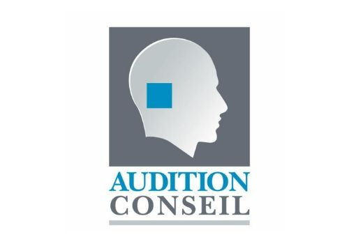 Photo de Audition Conseil Centre Auditif Plouhinec
