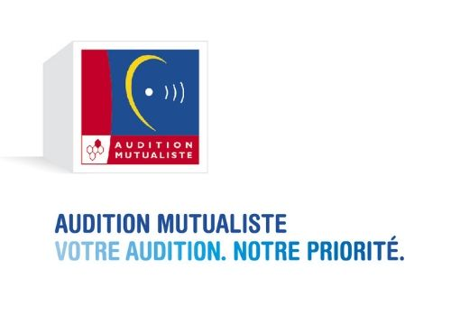 Photo de Audition Mutualiste Limoges