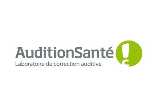 Photo de Audition Santé