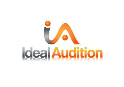 Photo de Idéal Audition