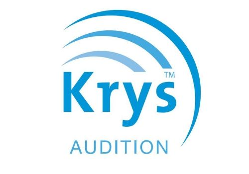 Photo de Krys Audition Saint Jean de Védas