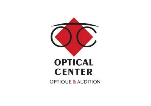 Photo de Optical Center audition Lille