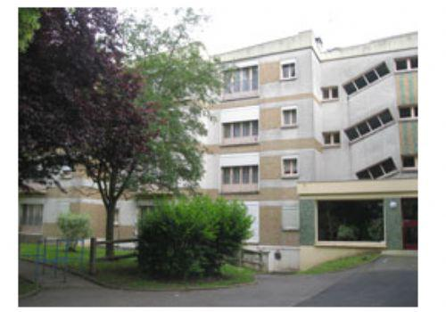 Photo de Foyer Logement Maurice Debout