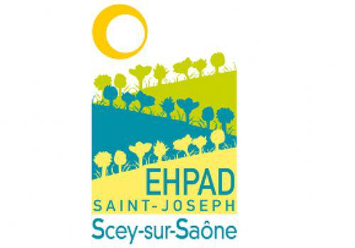 Photo de EHPAD Saint Joseph