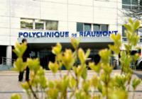 Photo de EHPAD Les Glycines - Polyclinique de Riaumont