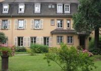 Photo de Fondation Ostermann