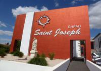 Photo de EHPAD Saint-Joseph