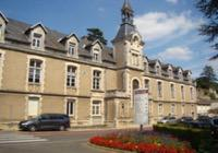 Photo de EHPAD de l'Hôpital