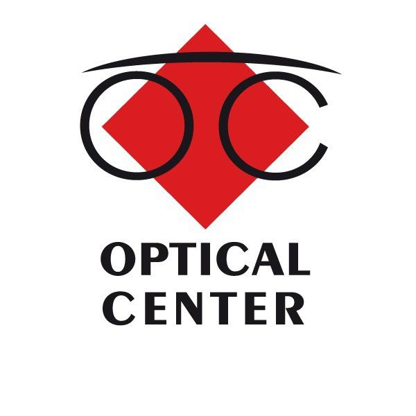 Photo de Optical Center TRIGNAC