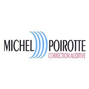 Photo de Correction Auditive Michel Poirotte