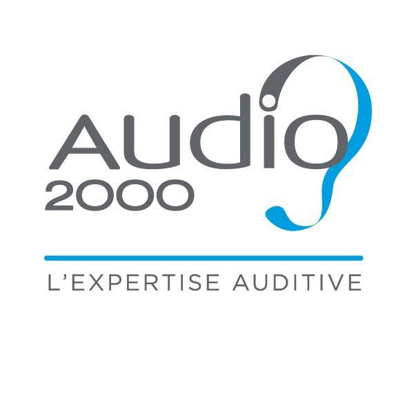 Photo de AUDIO Villatte Audition