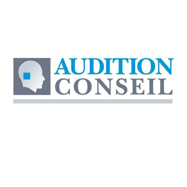 Photo de Audition Conseil