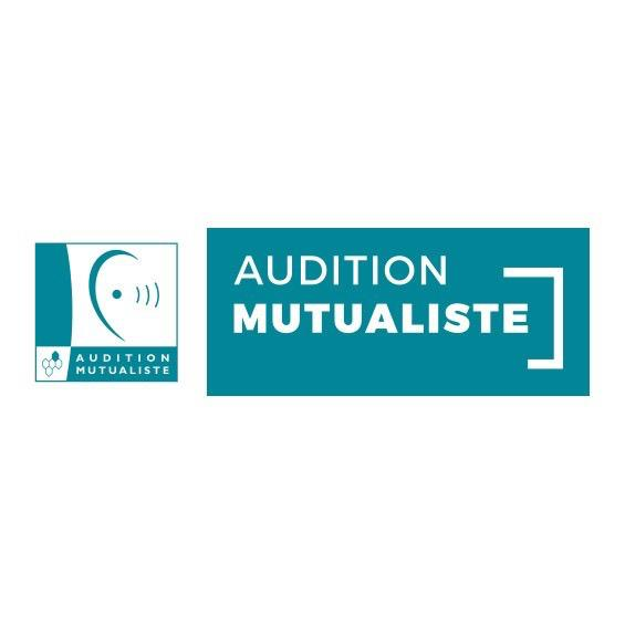 Photo de Audition Mutualiste