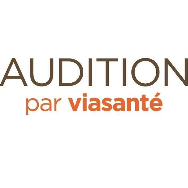 Photo de ViaSanté Audition