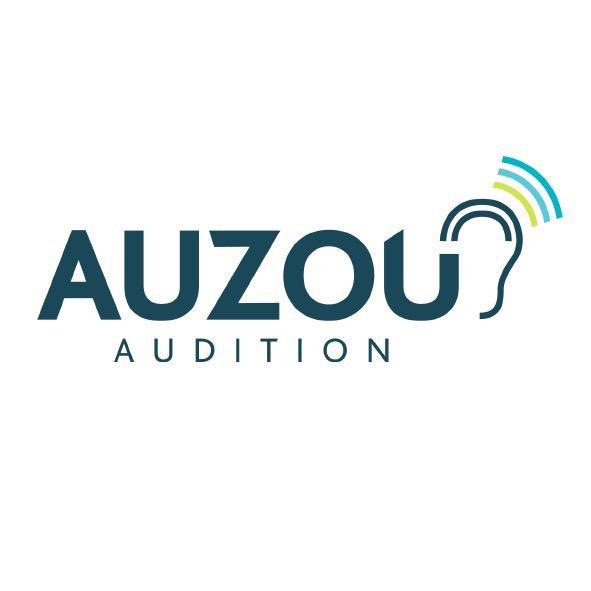 Photo de Auzou Audition (EURL)