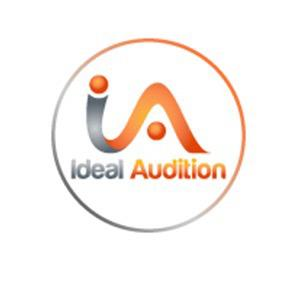 Photo de Ideal Audition