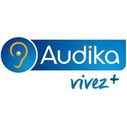 Photo de Audioprothésiste Saint-Max Audika