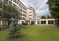 Photo de Repotel Gennevilliers