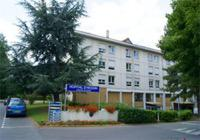 Photo de EHPAD du Centre Hospitalier